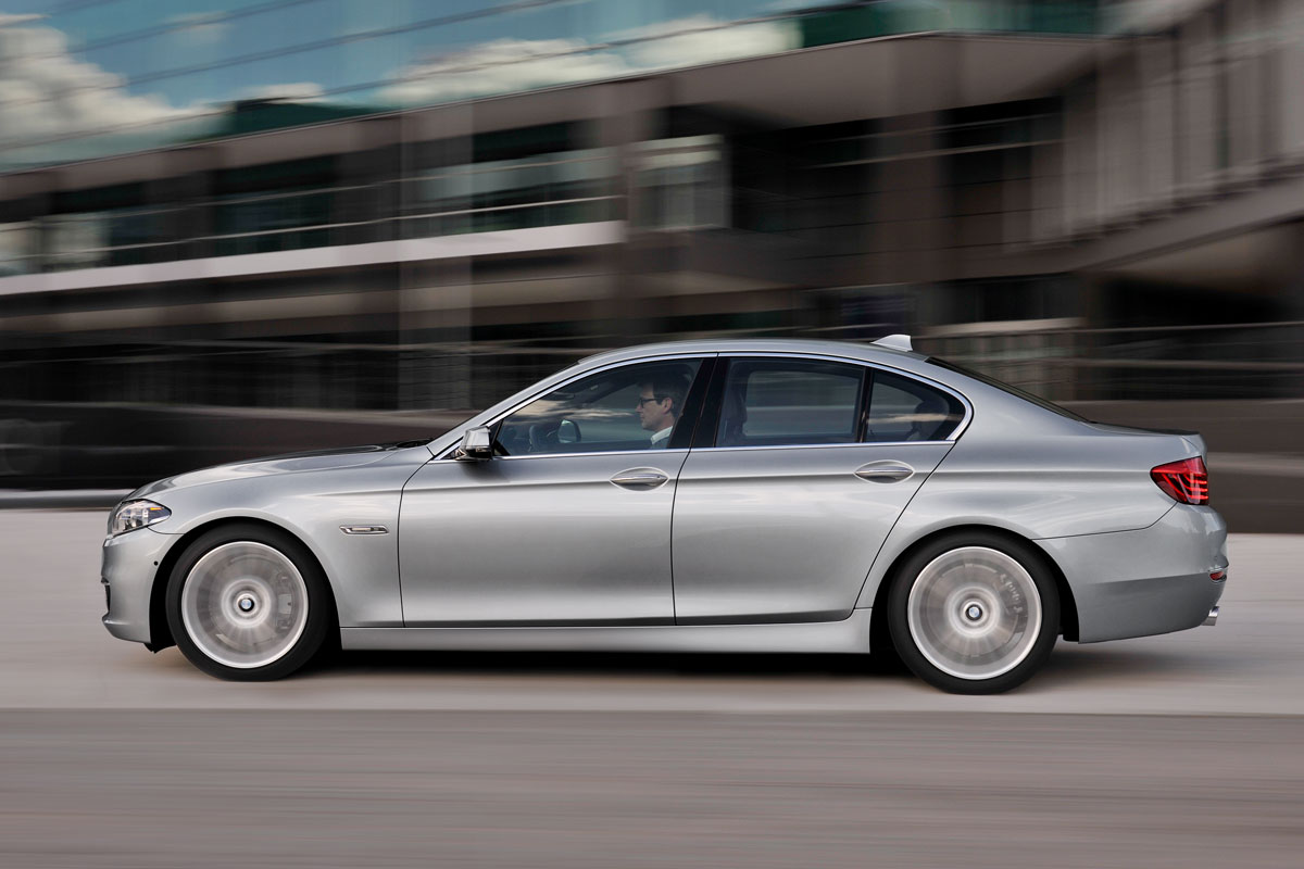 Airport Transfers Amsterdam