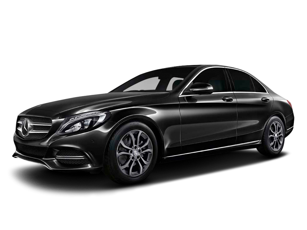 Our fleet Mercedes E Classe