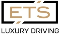ETS Luxury Driving logo